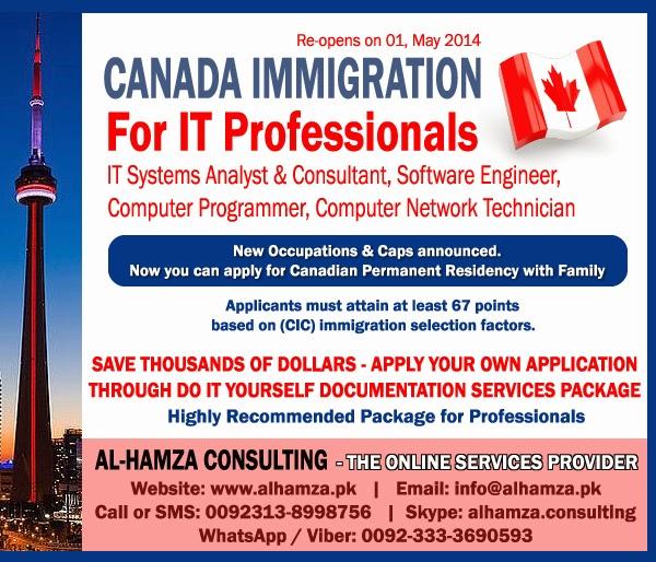 al hamza consulting the online services provider