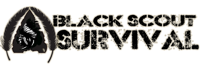 Black Scout Survival