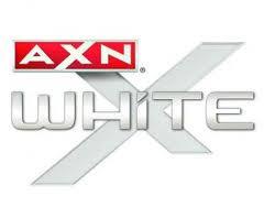 Ver Axn Wahit en Castellano en directo y en vivo las 24h gratis