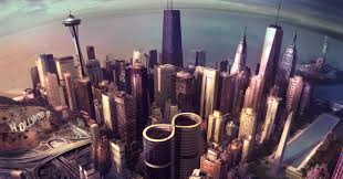 Free download full album foo fighters sonic highways