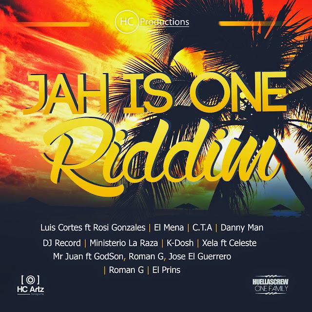 http://www.mediafire.com/download/cgypdmtsx9uyq7f/Jah_is_One_Riddim_by_HC_(CD).rar