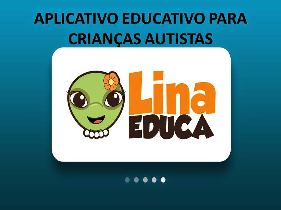 APLICATIVO LINA EDUCA