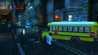 lego-batman-2-dc-super-heroes-pc-game-screenshot-review-gameplay-2