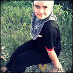 Nor Azizah