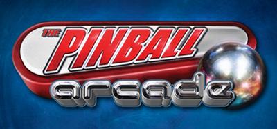The Pinball Arcade MULTi5-ElAmigos