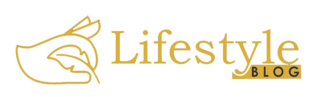 Lifestyle With Tijesu