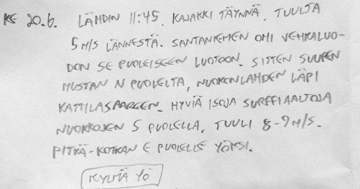 opel keskustelu suomi24 elokuvat