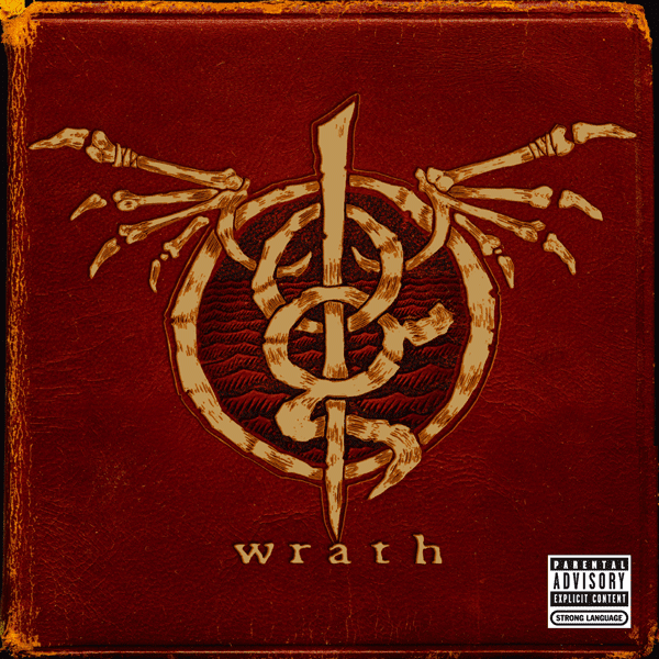 Lamb of god wrath blogspot download software