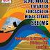 Apostila Concurso SEE-MG PEB Professor de História 2015