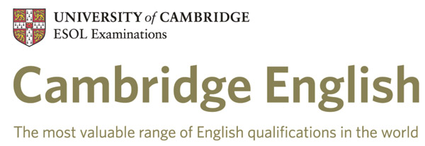 CAMBRIDGE EXTERNAL EXAMS