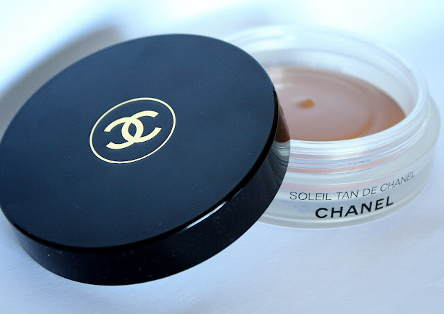 chanel-soleil-tan-de-chanel-blog-post-beauty-blogger