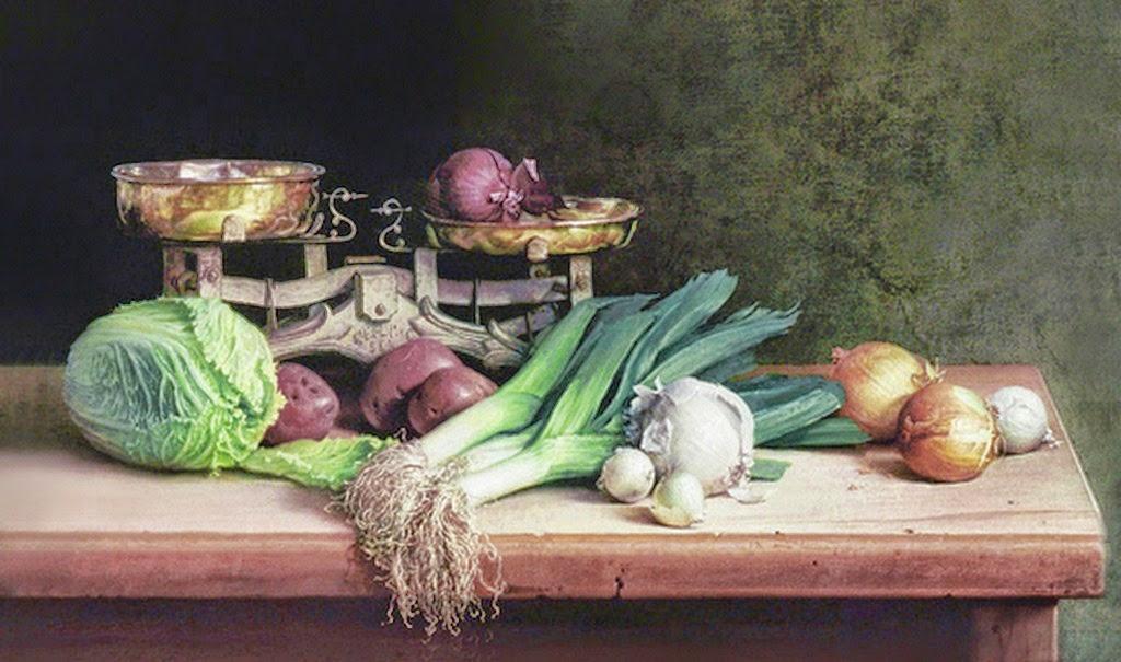 imagenes-de-bodegones-con-verduras-y-vegetales