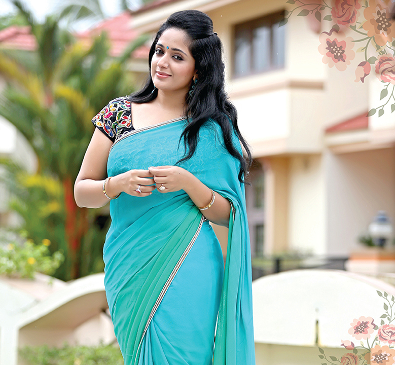 "Search Results for ""Kavya Madhavan All Stills In 2015 ..."