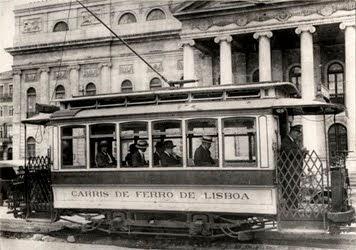 EFEMÉRIDE DE 31 DE AGOSTO (Visualize aqui)