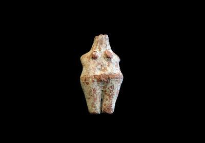 Οι αγρότες της Μακεδονίας πριν από 5.500 χρόνια