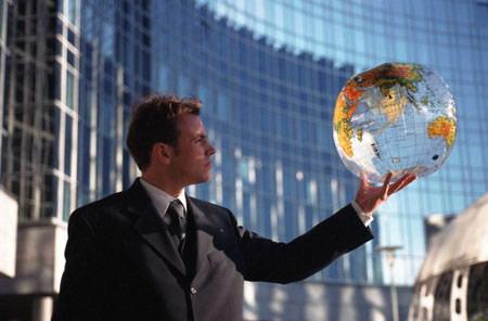 ¿Por qué las PYMES deben exportar?
