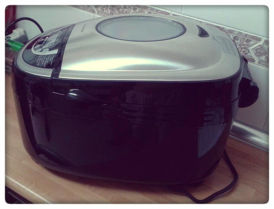 Reparaci n de electrodom sticos t cnicos batidora - Robot de cocina lidl opiniones ...