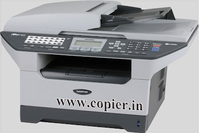 Digital Copier - www.copier.in