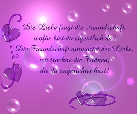 http://1.bp.blogspot.com/-14ObsUYwXoU/TZXS2_9d68I/AAAAAAAAAAo/o9PYKg2JiLI/s1600/liebe-vs-freundschaft.jpg