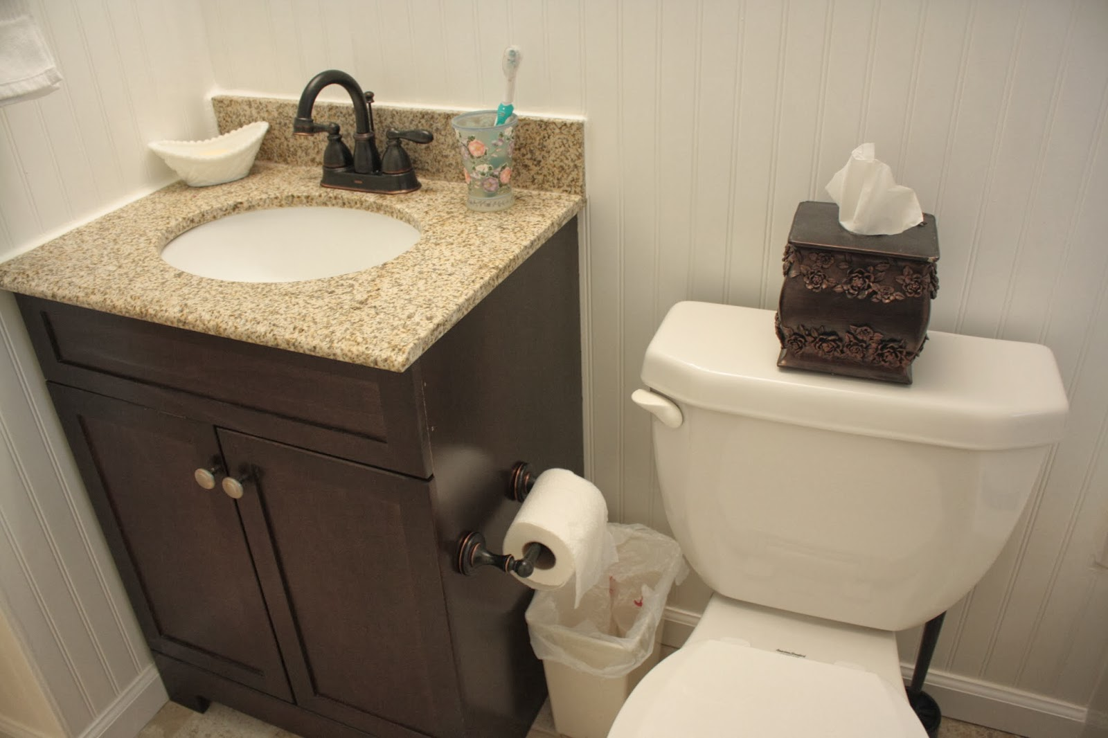 lowes bathroom sinks for small bathrooms, Bathroom decor