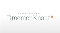 http://www.droemer-knaur.de/home