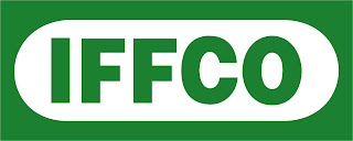 IFFCO Hiring Freshers As Graduate Engineer Trainee @ Across India