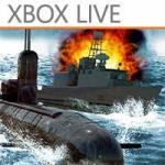 BATTLESHIP Nokia Lumia 510 Game