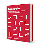 Book of the Month: Free+Style