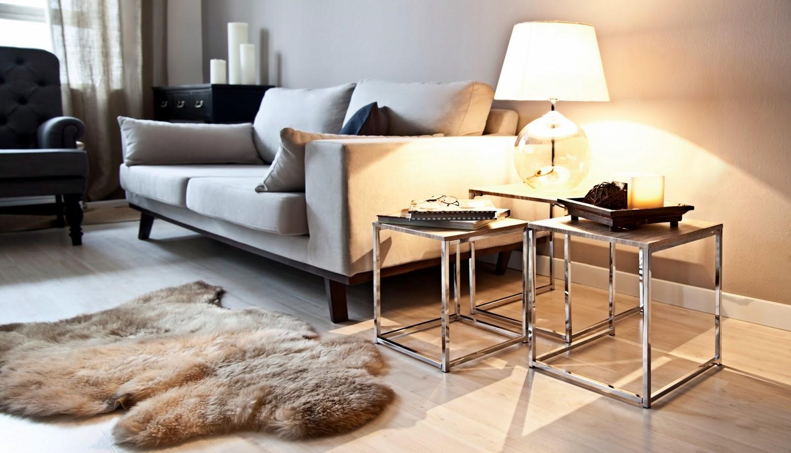 styl skandynawski, inspiracje, wnętrzarskie, jak urządzić mieszkanie, minimalizm