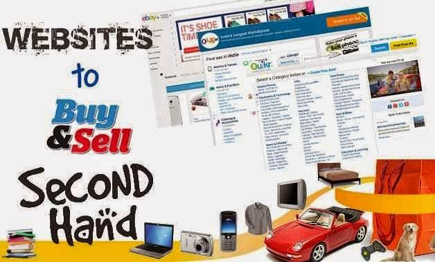 Buy and sell currency online