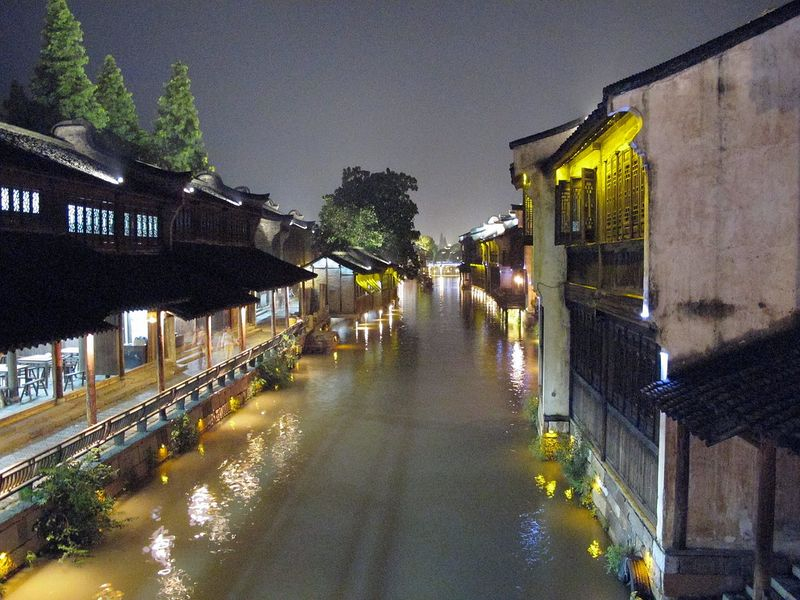 wuzhen-water-town-8