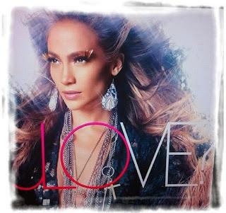 Love Album Jennifer Lopez on Jennifer Lopez Love Album Jpg