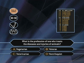 Who Wants to Be a Millionaire TV Game Show Sony Pictures Television   Who Wants to Be a Millionaire (U.S. game show)