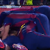 Barcelona vs Bayern Munich ( Score 3 - 0 ) Highlights UEFA Champions League
