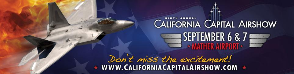 californiacapitalairshow.com