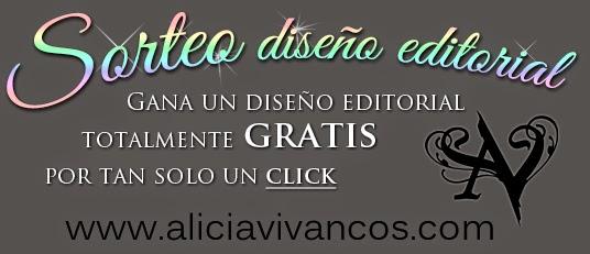 http://www.lacultureta.aliciavivancos.com/2015/02/sorteo-diseno-editorial-en.html