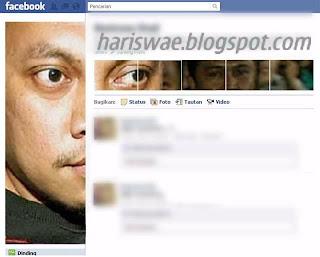 facebook gayus, profile customizer, profile maker, oudinizer, profile collage, fb photo magic, profile headers, aplikasi profil facebook keren