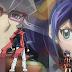 Yu-Gi-Oh! ARC-V - Episódio 40 Legendado