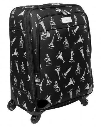 http://www.luluguinness.com/luggage/black-bell-boy-medium-spinner-case