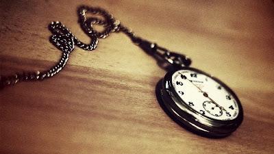 L'Image Du Temps