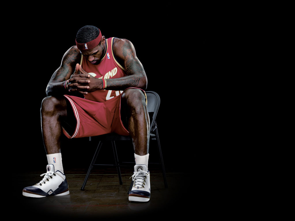 Lebron James Wallpapers  Nature Wallpapers