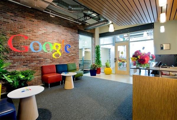 6 Unique Ways to Create Google Adsense Account