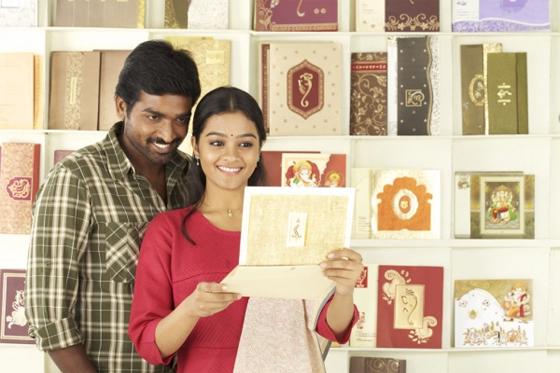 Vijay Sethupathi Naduvula Konjam Pakkatha Kaanom 2012 : Top 10 most pro...