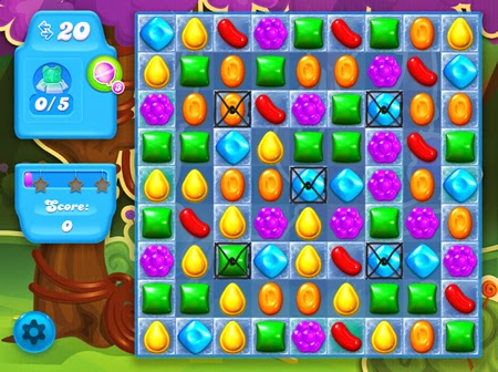 Candy Crush Soda 7