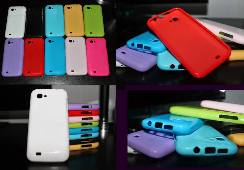 Jual Gel Case Imo S89 Miracle - Saae Stuff Online Shop Indonesia