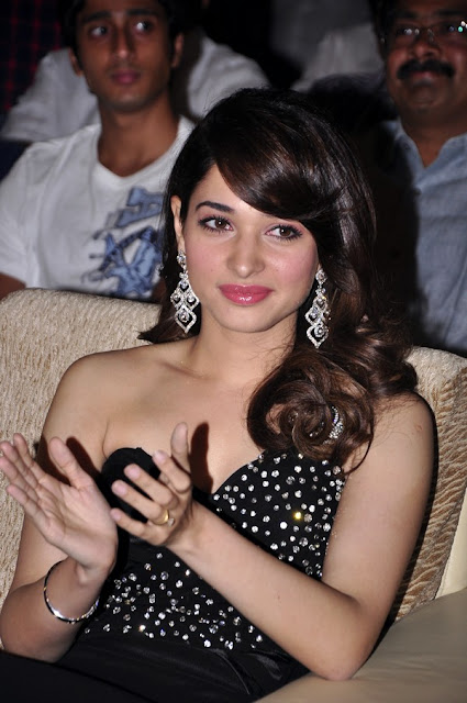 Tamanna  twitter, Tamanna  feet, Tamanna  wallpapers, Tamanna  sister, Tamanna  hot scene, Tamanna  legs, Tamanna  without makeup, Tamanna  wiki, Tamanna  pictures, Tamanna  tattoo, Tamanna  saree, Tamanna  boyfriend, Bollywood Tamanna , Tamanna  hot pics, Tamanna  in saree, Tamanna  biography, Tamanna  movies, Tamanna  age, Tamanna  images, Tamanna  photos, Tamanna  hot photos, Tamanna  pics,images of Tamanna , Tamanna  fakes, Tamanna  hot kiss, Tamanna  hot legs, Tamanna  hot wallpapers, Tamanna  photoshoot,height of Tamanna , Tamanna  movies list, Tamanna  profile, Tamanna  kissing, Tamanna  hot images,pics of Tamanna , Tamanna  photo gallery, Tamanna  wallpaper, Tamanna  wallpapers free download, Tamanna  hot pictures,pictures of Tamanna , Tamanna  feet pictures,hot pictures of Tamanna , Tamanna  wallpapers,hot Tamanna  pictures, Tamanna  new pictures, Tamanna  latest pictures, Tamanna  modeling pictures, Tamanna  childhood pictures,pictures of Tamanna  without clothes, Tamanna  beautiful pictures, Tamanna  cute pictures,latest pictures of Tamanna ,hot pictures Tamanna ,childhood pictures of Tamanna , Tamanna  family pictures,pictures of Tamanna  in saree,pictures Tamanna ,foot pictures of Tamanna , Tamanna  hot photoshoot pictures,kissing pictures of Tamanna , Tamanna  hot stills pictures,beautiful pictures of Tamanna , Tamanna  hot pics, Tamanna  hot legs, Tamanna  hot photos, Tamanna  hot wallpapers, Tamanna  hot scene, Tamanna  hot images, Tamanna  hot kiss, Tamanna  hot pictures, Tamanna  hot wallpaper, Tamanna  hot in saree, Tamanna  hot photoshoot, Tamanna  hot navel, Tamanna  hot image, Tamanna  hot stills, Tamanna  hot photo,hot images of Tamanna , Tamanna  hot pic,,hot pics of Tamanna , Tamanna  hot body, Tamanna  hot saree,hot Tamanna  pics, Tamanna  hot song, Tamanna  latest hot pics,hot photos of Tamanna ,hot pictures of Tamanna , Tamanna  in hot, Tamanna  in hot saree, Tamanna  hot picture, Tamanna  hot wallpapers latest,actress Tamanna  hot, Tamanna  saree hot, Tamanna  wallpapers hot,hot Tamanna  in saree, Tamanna  hot new, Tamanna  very hot,hot wallpapers of Tamanna , Tamanna  hot back, Tamanna  new hot, Tamanna  hd wallpapers,hd wallpapers of deepiks Padukone,Tamanna  high resolution wallpapers, Tamanna  photos, Tamanna  hd pictures, Tamanna  hq pics, Tamanna  high quality photos, Tamanna  hd images, Tamanna  high resolution pictures, Tamanna  beautiful pictures, Tamanna  eyes, Tamanna  facebook, Tamanna  online, Tamanna  website, Tamanna  back pics, Tamanna  sizes, Tamanna  navel photos, Tamanna  navel hot, Tamanna  latest movies, Tamanna  lips, Tamanna  kiss,Bollywood actress Tamanna  hot,south indian actress Tamanna  hot, Tamanna  hot legs, Tamanna  swimsuit hot, Tamanna  hot beach photos, Tamanna  backless pics, Tamanna  topless pictures, Tamanna