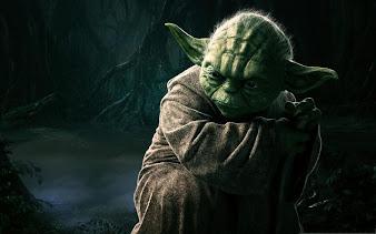 #31 Star Wars Wallpaper