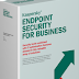 Kaspersky Endpoint Security 10.2.1.23 incl Key 16.05.2015