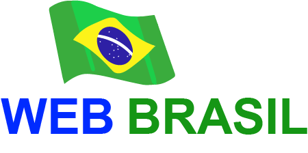 Portal Web Brasil