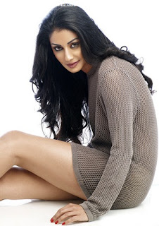 Mahek Chahal, Bollywood, Bollywood actress, Bollywood actress picture, Bollywood actress wallpapers, Bollywood actress, list of Bollywood actress with photo, picture of Bollywood actress,